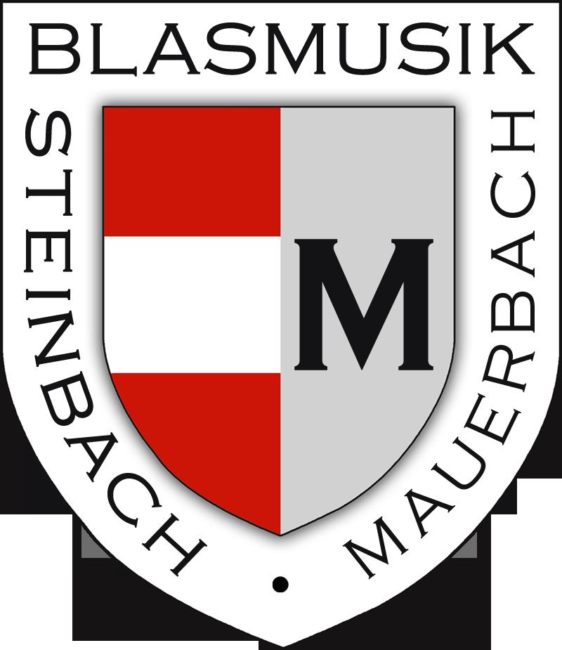 Blasmusik Steinbach-Mauerbach